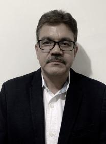 Felipe Méndez García