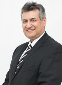 Fernando González Pequeño
