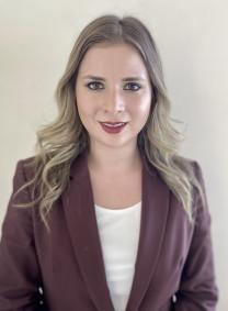 Lic. Vanessa Guerra