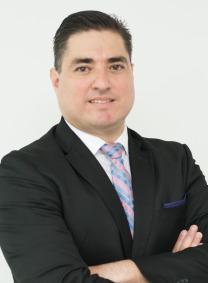 Víctor Héctor Salgado